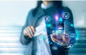 Los retos de la banca digital en la nueva normalidad